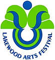 Lakewood Arts Festival
